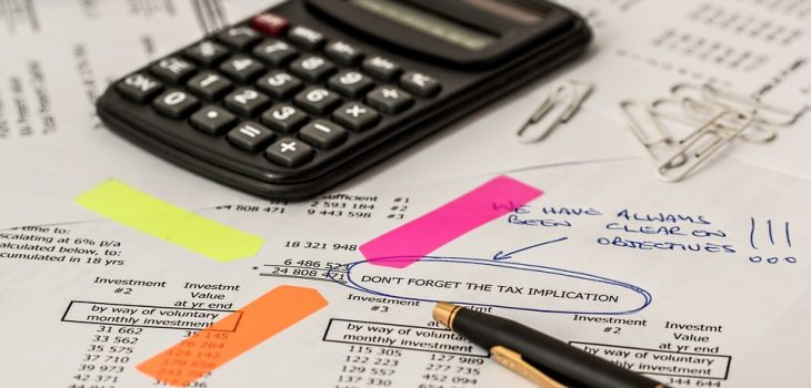 Tips To Help Prepare Your Business For VAT