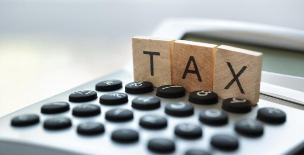 Grasping The Basics Of VAT In Dubai