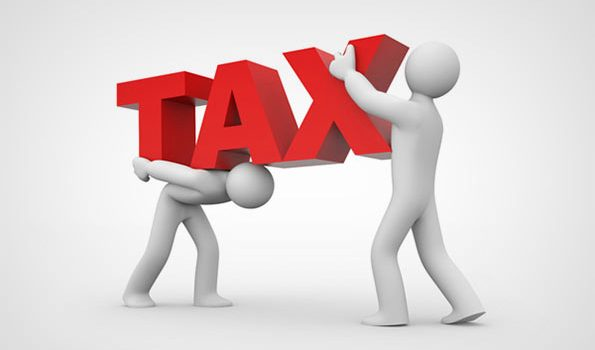 Investing With A Tax Consultancy In Dubai!