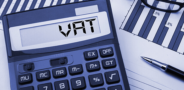 VAT On Household Products In The GCC