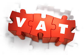 Examining the Newly Implemented VAT Laws In The UAE
