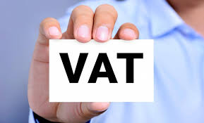 Life after VAT in The UAE
