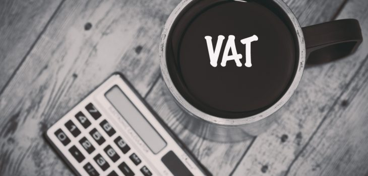 A Crash Course in VAT Laws and the UAE