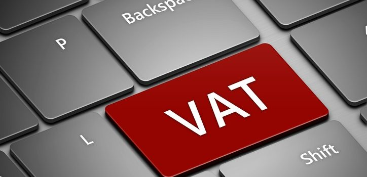 Business Under VAT – What Needs To Be Overseen