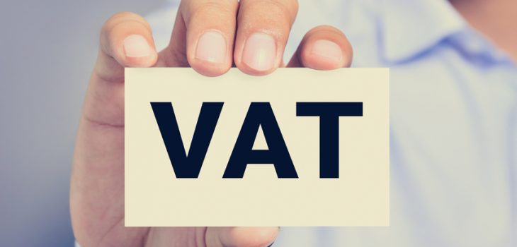 How VAT Return Filing In The U.A.E Works