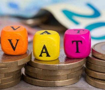 avoid VAT in Dubai