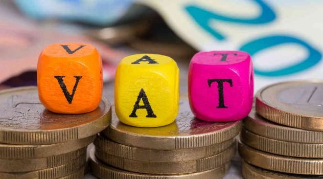 Can Your Business Avoid VAT?