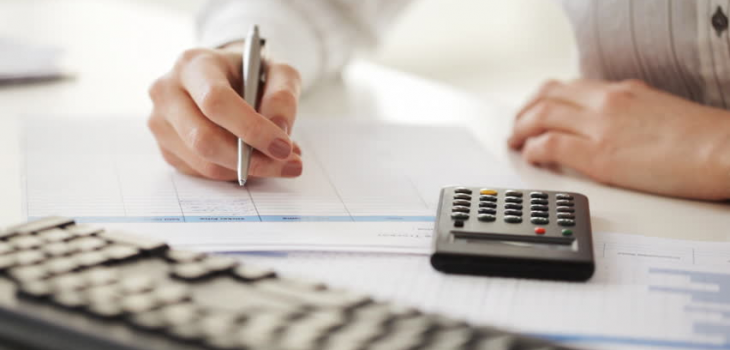 Professional Accounting Services To Help Your Business