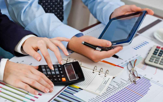 Good Bookkeeping Practices For Your Business