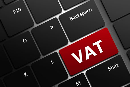 6 Ways To Keep Away From VAT Penalties