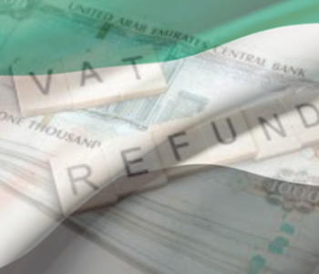 VAT Refunds