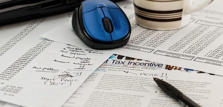 Qualities to Look Out for In a Tax Consultant