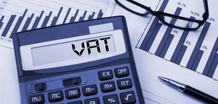 Know About the Records You Should Maintain For VAT Auditing