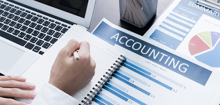 Super-Effective Accounting Checklist for Exceptional Financial Growth of Business