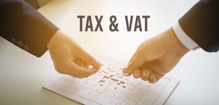 How To Differentiate Between Excise Tax and VAT in UAE?