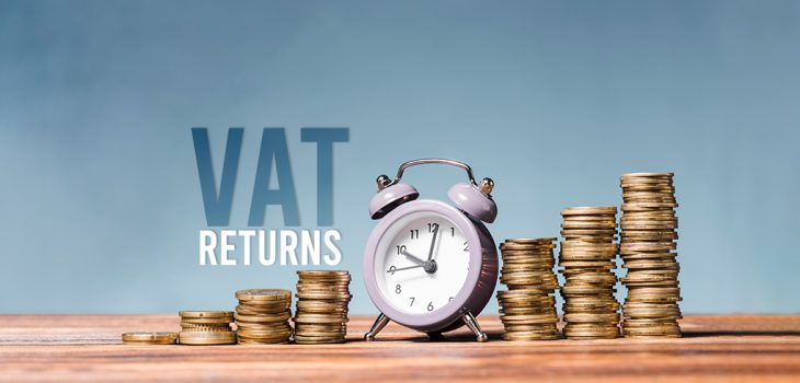 Costly Errors to Avoid for the Businesses When Filing Their VAT Returns