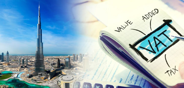 Important Facts About Tourist VAT Refund In UAE?