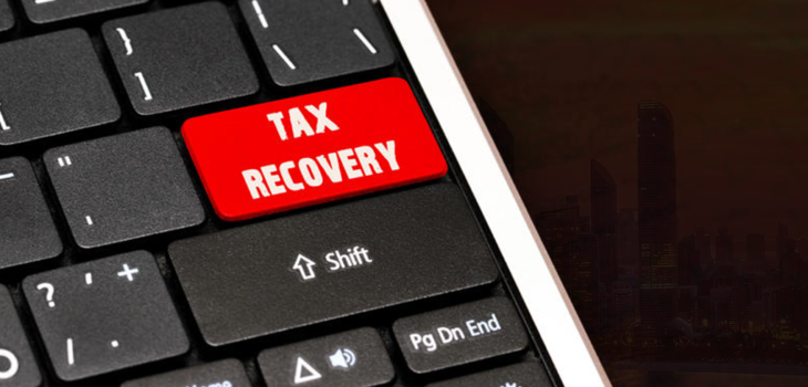Know How of Input Tax Recovery Process in UAE
