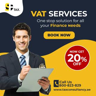 VAT-consultancy-mob1