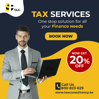 tax-consultancyMOB